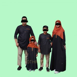 couple_familly_hitam
