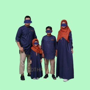 couple_familly_navy